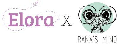Signature 1Elora X Rana's Mind